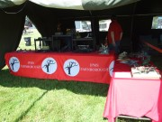 odiham families day 2014