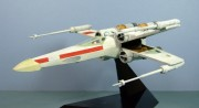 Rebel Alliance X-Wing