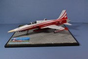 F-5E Patrouille Suisse, Revell 1:32