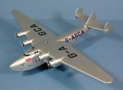 Boeing Clipper 1:144
