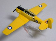 Airfix Harvard II (Original issue)