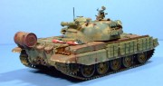 T55 AMV