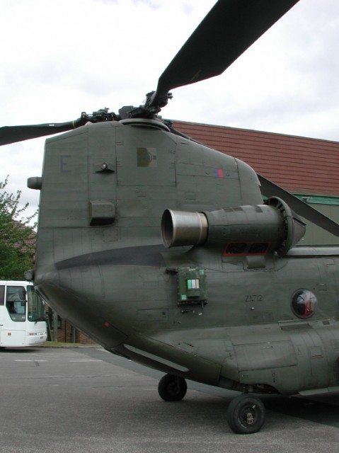 db_odiham_jul05_014.jpg