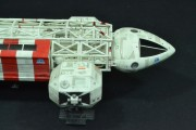Space:1999 Eagle Transporter 14