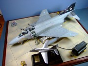 Phanton F-4J(UK), 1:32